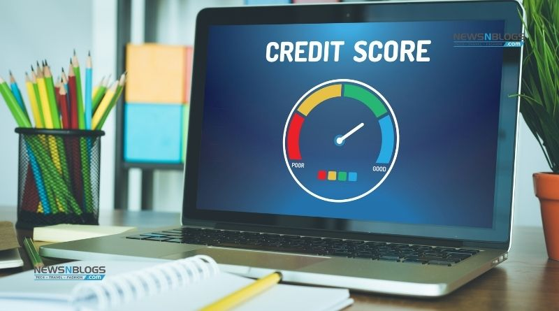 How to maintain a good credit score?