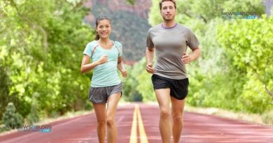 Learn About Ensuring good health with your daily routine