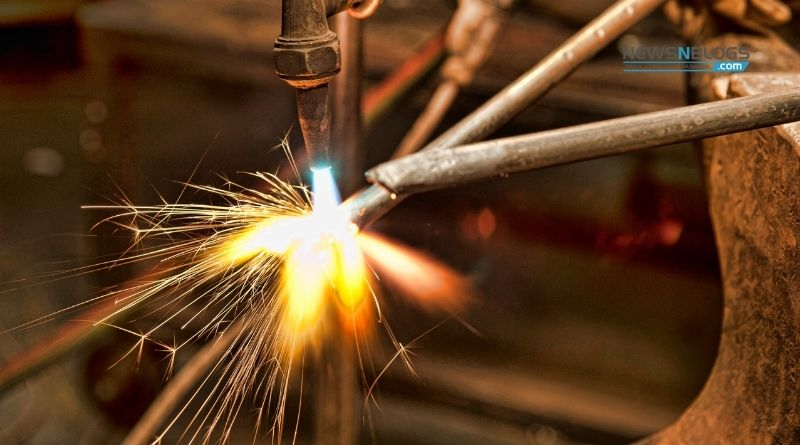 Metal Fabrication in Gold Coast: All about gold coast's greatest asset