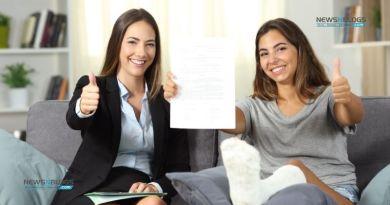 Short Term Vs Long Term Disability Insurance