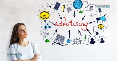 The 5 Types of Advertising Every Business Owner Should Know About