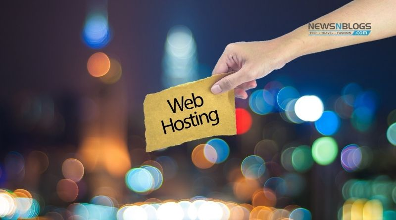 The essential guide to choose best hosting service