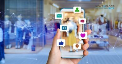 What Are the Most Popular Social Media Apps