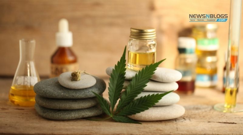 What Is CBD Isolate Used For? Everything You Need to Know and More