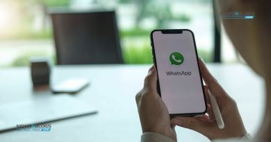 WhatsApp has introduced a new feature for the privacy of photos and videos