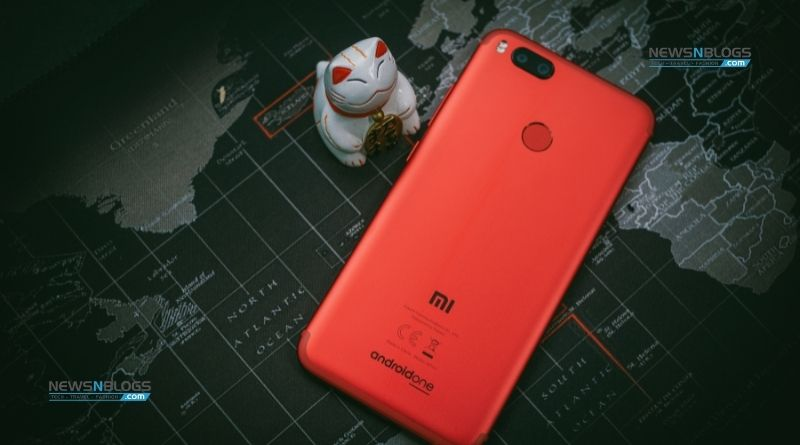 Xiaomi has become the world's number one smartphone company for the first time