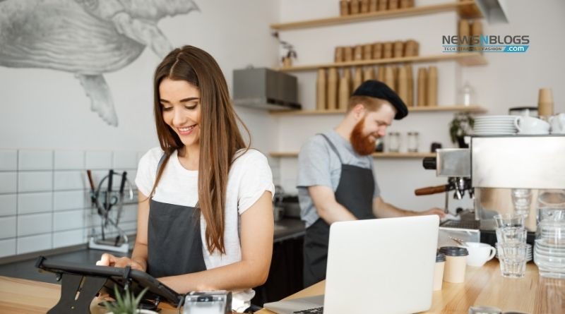 5 Great Reasons to Buy a Small Business