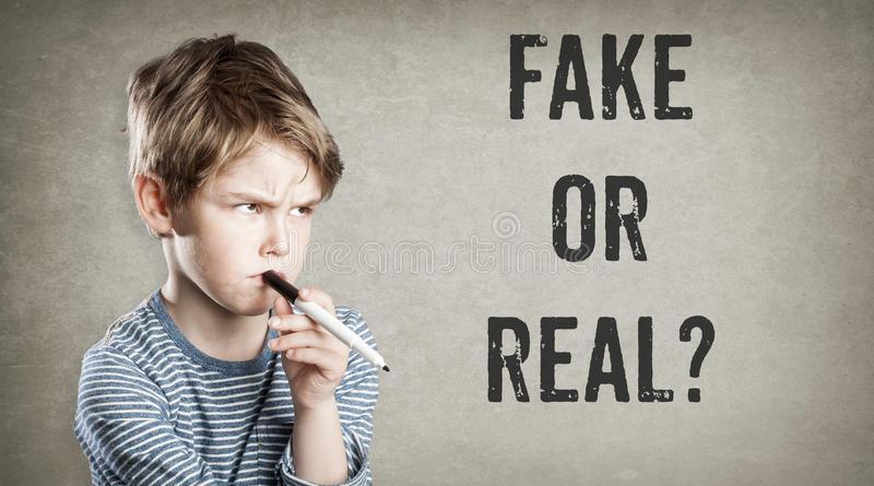 Fake Images
