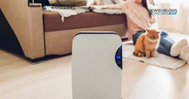 Hepa air purifier guide and maintenance tips