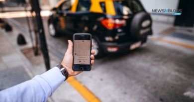 How GPS Tracking Help Business To Be More Productive