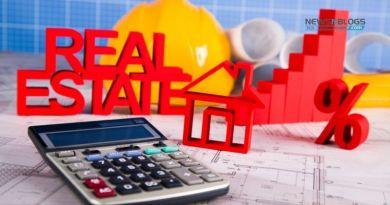Real Estate Business Model
