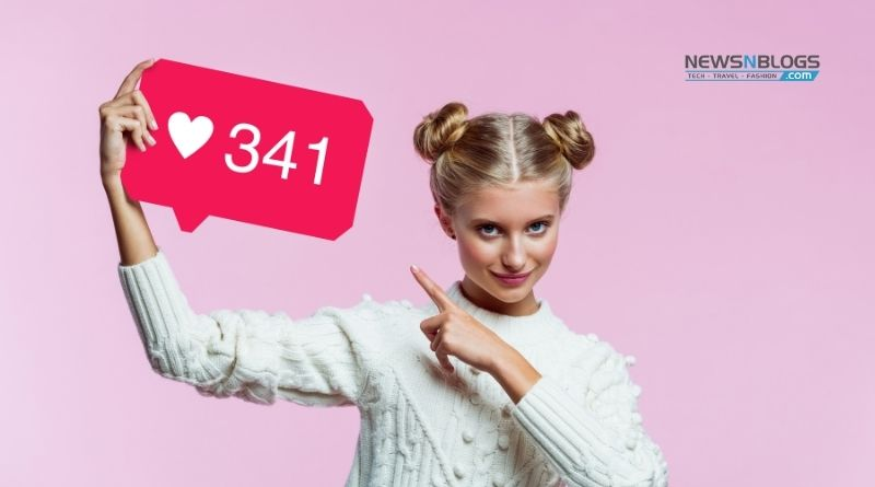 The Ultimate Guide to Instagram Influencer Pricing