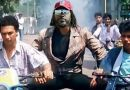 Universe boss Chris Gayle is getting immense love on social media