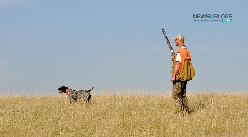 What Are the Health Benefits of Hunting?