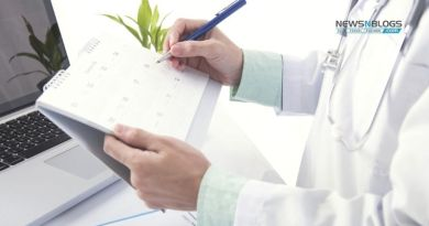 Why You Need a Great Scheduling Coordinator for Your Medical Practicea