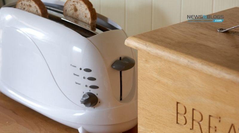 best bread bin manufacturer