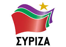 The Greek anti-austerity party Syriza swept to power on a promise that it would negotiate Greek debt