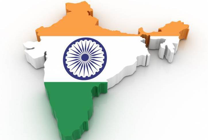 ভারতের নাজুক অর্থনীতিতে নাগালের বাইরে কর্মসংস্থান