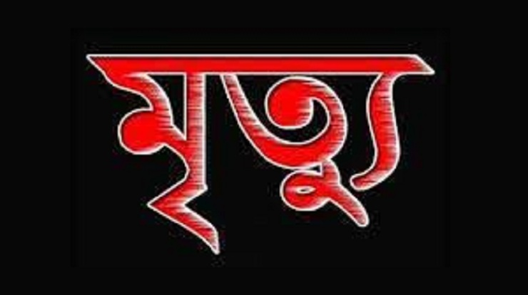 ভারতে মঙ্গলবার সর্বাধিক মৃত্যুর রেকর্ড