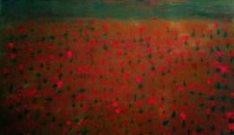 tulip-shvat-2