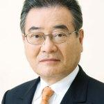 【訃報】自民幹事長を歴任した加藤紘一氏死去
