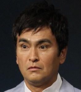 石原良純、父慎太郎氏を擁護「過ぎ去ったことは考えない」 【写真:デイリースポーツ 】