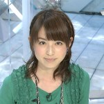 【画像出典:http://topicks.jp】平井理央アナ