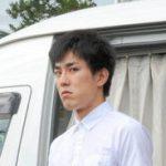 【どんな示談?】高畑裕太容疑者の釈放!!どんな力が働いた?