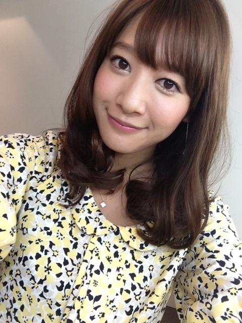 【画像出典:xn--p8jr2cwewf.com】吉田明世アナ1枚目!