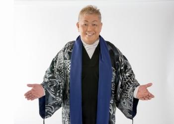 【画像出典:ワタナベエンターテインメントHP】