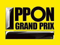 ipponグランプリ