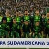【飛行機墜落】ケンペスら81人搭乗!ブラジル1部シャペコエンセ選手犠牲!