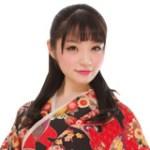六本木ショーレストラン「ROPPONGI香和」で踊るこずえさんの場合!