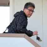 写真あり!犯人・澁谷恭正容疑者を逮捕!リンちゃん事件の犯人はPTA会長だった!