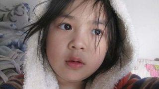 【サンプル百貨店5】りんちゃん生き返って!小3女児殺害事件の父親の叫び。