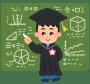 これからの学校教育のあり方(5)――教師と子供と学校のあり方について