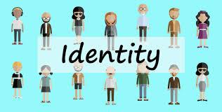 日本のアイデンティティを世界に向けて発信する時代――変えていいものと変えてはいけないもの