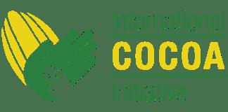 Cocoa ICI