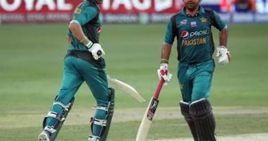 एशिया कप में सुपर फोर के आखिरी मैच में आज पाकिस्तान- बांग्लादेश की फाइनल में प्रवेश की जंग।