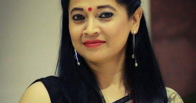 गुरुग्राम में एक प्राइवेट एयरलाइंस की महिला कर्मी ने गेस्ट हाउस में फांसी लगाकर आत्महत्या कर ली।