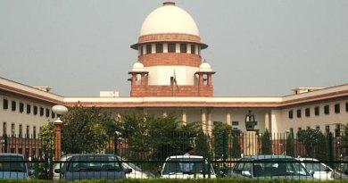अयोध्या जमीन विवाद को मध्यस्था के जरिए सुलझाने को लेकर सुप्रीम कोर्ट ने अहम फैसला सुनाया है।