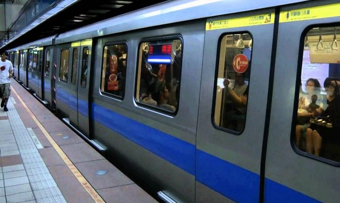 जानिए दिल्ली के मेट्रो एक्सटेंशन रूट का किन यात्रियों को मिलेगा फायदा? -  News Nukkad