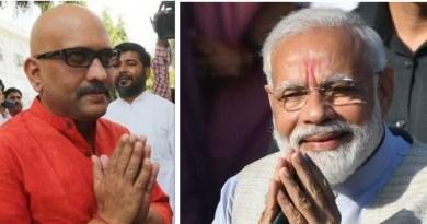 प्रियंका गांधी नहीं बल्कि अजय राय काशी से पीएम मोदी के खिलाफ कांग्रेस के उम्मीदवार होंगे।