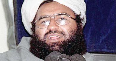 जैश-ए-मोहम्मद के चीफ मसूद अजहर को ग्लोबल आतंकी घोषित करने की भारत की कोशिश रंग लाई है।
