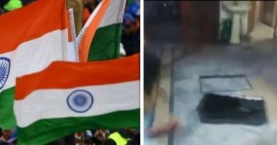 क्रिकेट के मैदान पर टीम इंडिया पूरी दुनिया से जीत लें, लेकिन पाकिस्तान को हराने का जो मजा है।