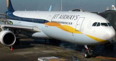कर्ज में डूबी जेट एयरवेज के विमान अब दोबारा उड़ान भर पाएंगे, इसके आसार लगभग खत्म हो गए हैं।