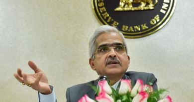 रिजर्व बैंक ऑफ इंडिया ने गुरुवार को अपनी नई क्रेडिट पॉलिसी का ऐलान किया है। RBI ने रेपो और रिवर्स रेपो रेट में कटौती की है।