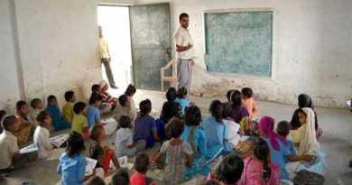 उत्तराखंड में बेसिक शिक्षकों की होगी भर्ती