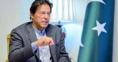 जम्मू-कश्मीर से धारा 370 हटाने के बाद पाकिस्तान में खलबली