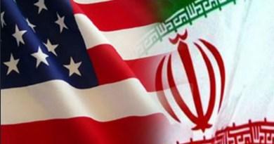अमेरिका और ईरान के बीच एक बार फिर तनाव गहरा गया है। दोनों देशों के बीच युद्ध के हालात बन गए हैं। इसकी वजह है सऊदी अरब के तेल ठिकानों पर हुआ हमला।